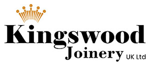 Kingswood Joinery